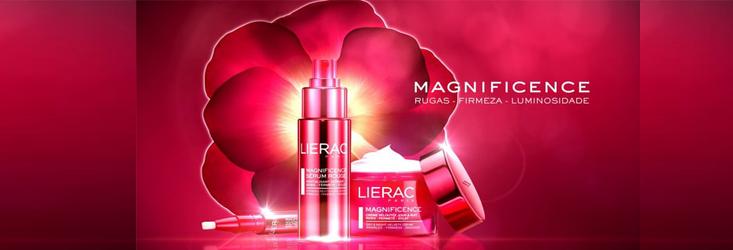 Lierac Magnificence